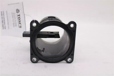 Mass Air Flow Sensor Meter MAF FX35 FX45 G35 350Z Altima 03-09 22680CA000 993648 22680CA000 993648