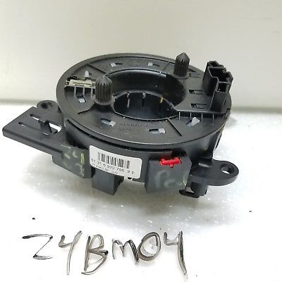 2003 BMW Z4 Steering Wheel CLOCK SPRING for paddle shifters without multi switch 6922706.9p