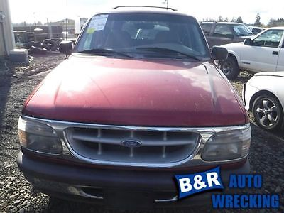 95 96 97 98 99 00 01 02 03 04 05 FORD EXPLORER R. FRONT DOOR GLASS 4 DR 9024815 277-05748R 9024815