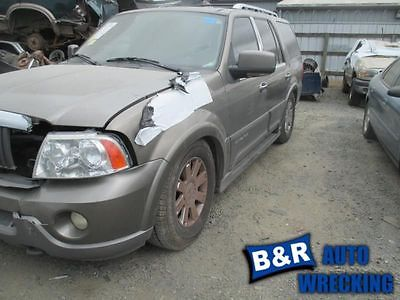 ANTI-LOCK BRAKE PART FITS 03-04 EXPEDITION 9304463 545-01979A 9304463