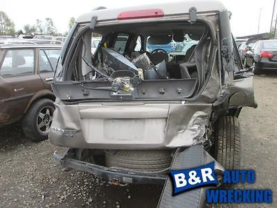 ANTI-LOCK BRAKE PART FITS 05 EXPLORER 9771843 545-02003 9771843
