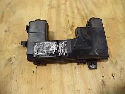 90 93 Integra Fuse Box - talk about wiring diagram Acura Integra Fuse Box on