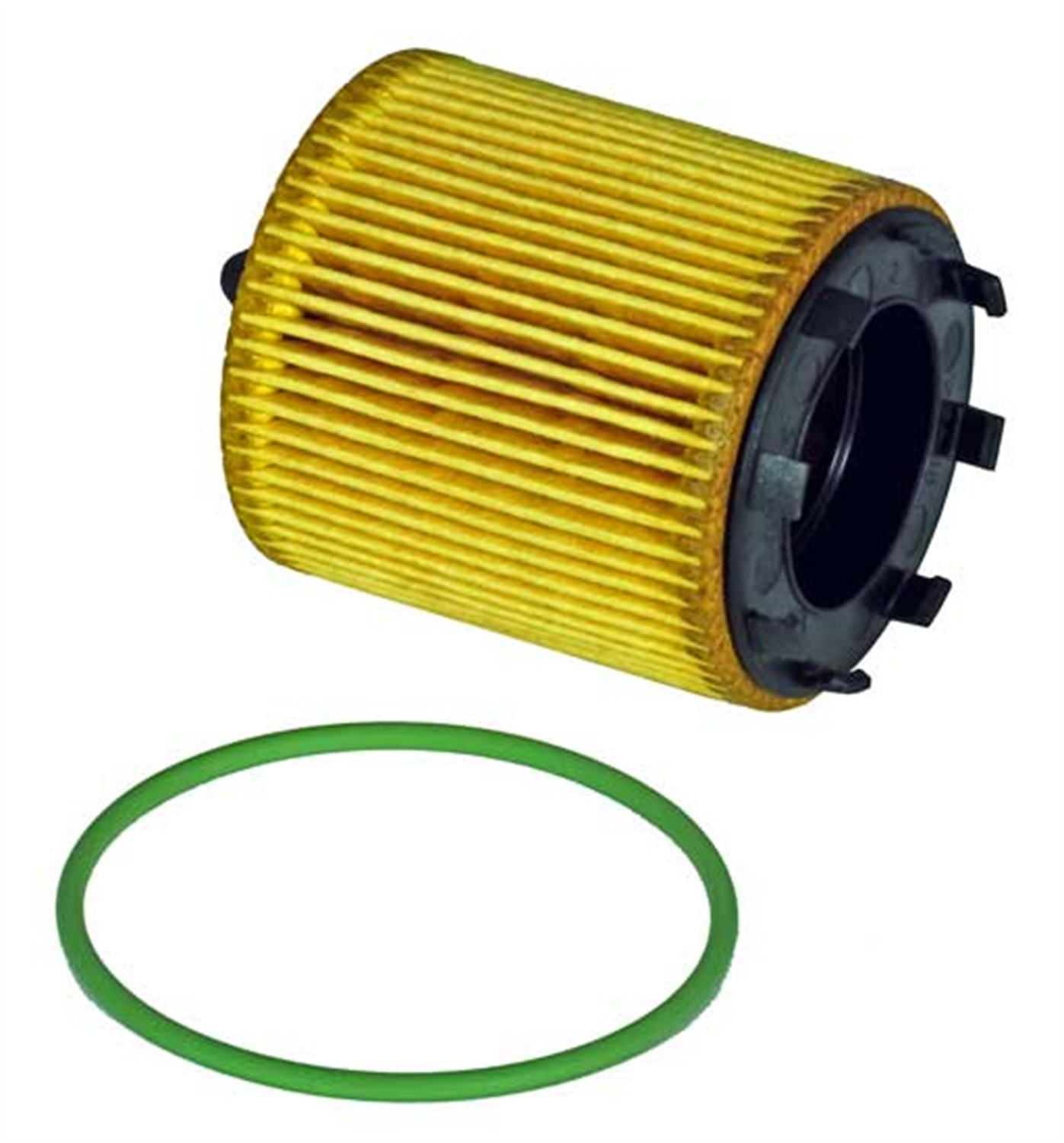K&amp;N Filters HP-7000 Cartridge <em>Oil</em> <em>Filter</em>