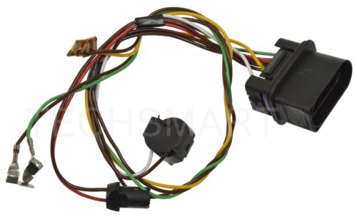 dfd15be2 83b0 4546 a80b 9e5881d3647c 14494 wiring harness diagram wiring diagrams for diy car repairs 14494 wiring harness at mifinder.co