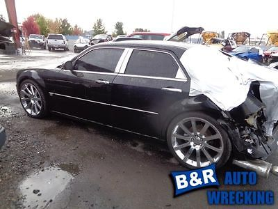 ANTI-LOCK BRAKE PART FITS 05-07 300 9782946 545-01972C 9782946