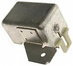 Standard Motor Products RY58 <em>Door</em> <em>Lock</em> <em>Relay</em>