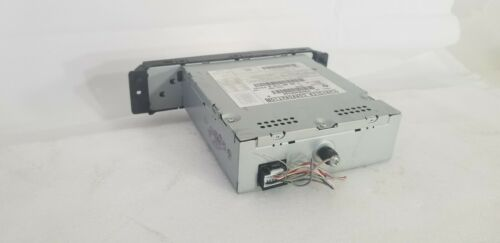 08 09 10 11 12 13 Chrysler Town & Country DVD Player P05064063AE OEM FREE SHIP P05064063AE~157541677LKQ