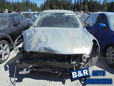 BATTERY HYBRID BATTERY PACKAGE FITS 07-11 ALTIMA 9589433