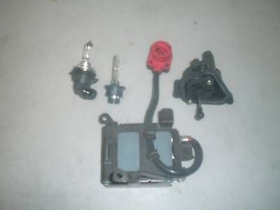 Ignitor hid 97 03 bmw x5 5 series emhidem ballast sciox Image collections