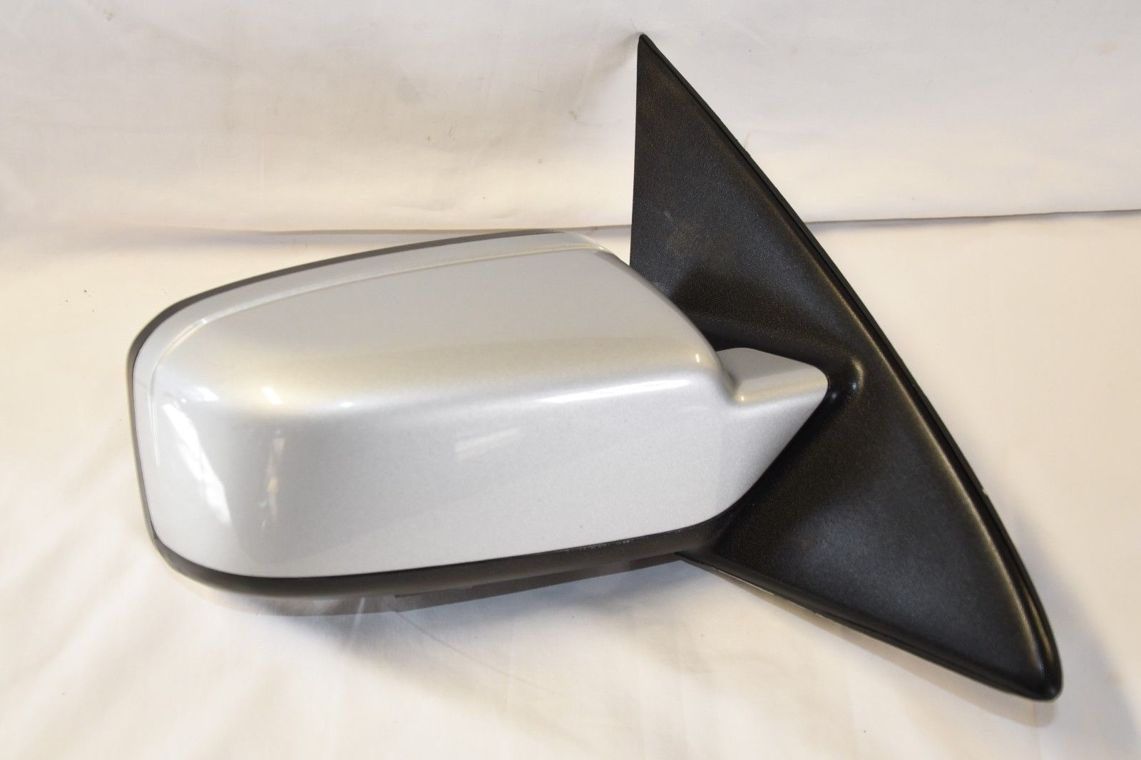 2010 2012 Ford Fusion Passenger Side Mirror Door Rear View Mirror
