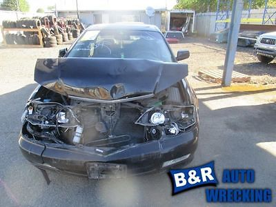 ANTI-LOCK BRAKE PART MODULATOR FITS 99-03 TL 9574193