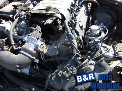 CHASSIS ECM BODY CONTROL BCM RIGHT HAND REAR QUARTER PANEL FITS IMPALA 9521058 591-08321 9521058
