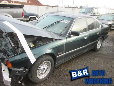 94 95 BMW 530I CARRIER ASSEMBLY SDN AT NON-LOCKING 8864260 8864260