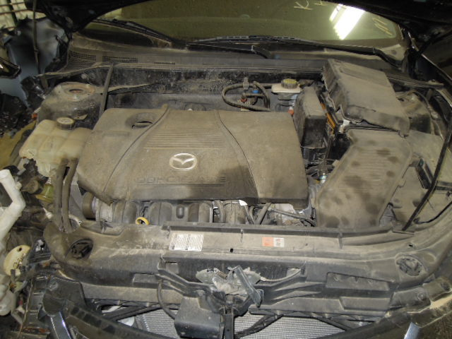 2005 mazda 3 95668 miles engine motor 2 0l vin f 20231729. Black Bedroom Furniture Sets. Home Design Ideas