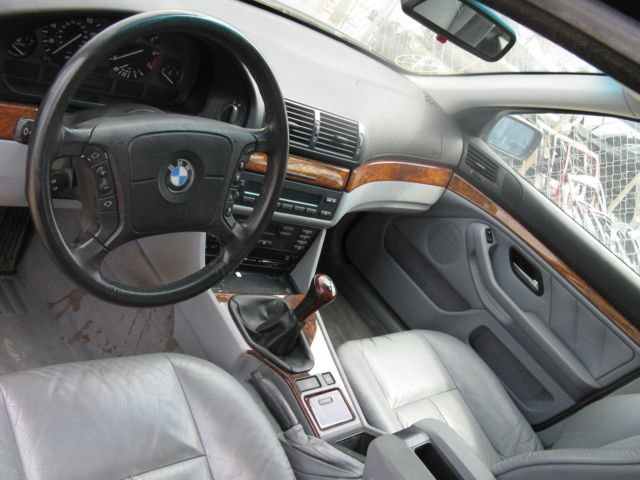 bmw e39 engine interior exterior door arm 528i 1997 98 99 2000 01 02 2003. Black Bedroom Furniture Sets. Home Design Ideas