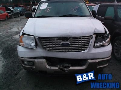 04 05 06 07 08 FORD F150 BLOWER MOTOR 8714374 8714374