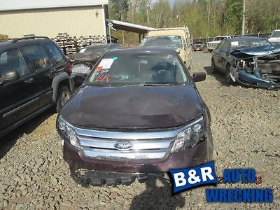 06 07 08 09 10 11 12 FUSION WINDSHIELD WIPER MTR MOTOR ONLY 8304201 8304201
