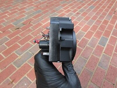 #6515C VW JETTA 06 07 08 09 10 2010 FEO TEMP AC HEAT AIR CLIMATE CONTROL SWITCH 1K0 820 047 5HB 008 719-54 172722370576_BC4E5D0699BF48FAB5322089216