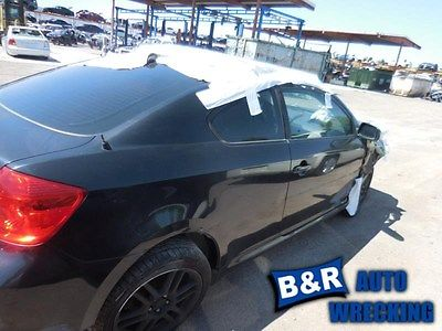 05 06 07 08 09 10 SCION TC WINDSHIELD WIPER MTR 9165828 620-58616 9165828