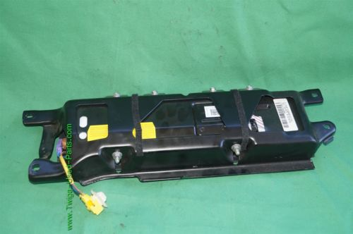 Audi A5 Lower Dash SRS Knee Airbag Air Bag Right Passenger Side 09 133802