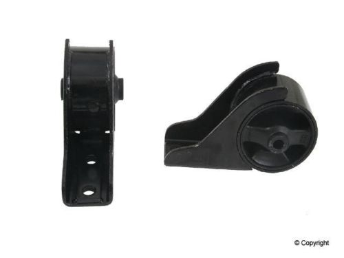 Engine Mount Passenger Right Rear Lower MTC NEW for Kia Sedona 2002-2005