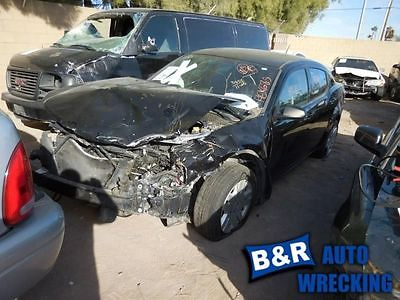 AUTOMATIC TRANSMISSION 2.4L 4 SPEED FITS 13-14 200 9457874 400-04857 9457874