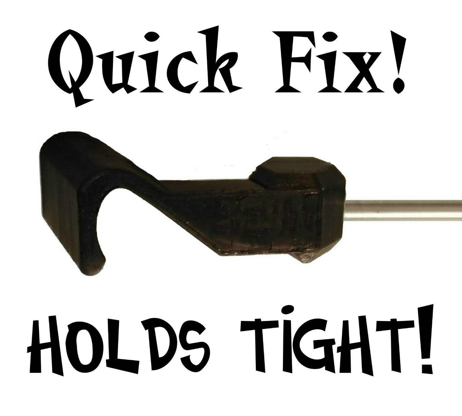 FORD EXPLORER PARKING BRAKE RELEASE HANDLE REPLACEMENT (MONEY BACK GUARANTEE) Not Applicable
