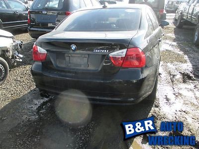 07 08 09 10 11 12 13 BMW 328I AC COMPRESSOR 8389739 682-50229 8389739
