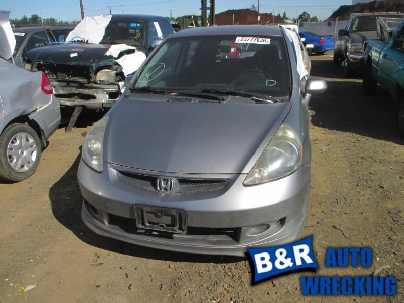 ANTI-LOCK BRAKE PART FITS 07-08 FIT 9390930 545-50295 9390930