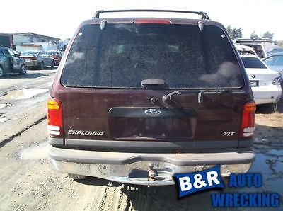 95-00 01 02 03 04 05 FORD EXPLORER L. LOWER CONTROL ARM FR 4 DR SPORT TRAC 8894433