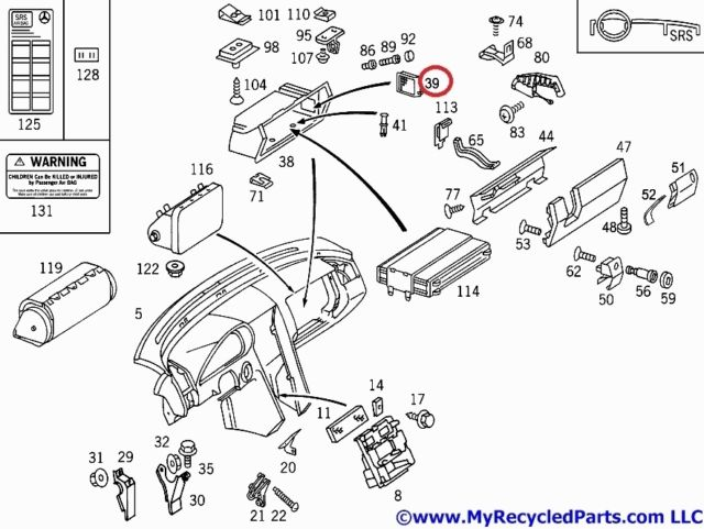 24582830 in addition 156754     Please Dont Just Tell Me Cd Changer moreover 229165 Bad Throttle Position Sensor as well 8964R08 Power Steering Rack and Pinion together with . on 1998 mercedes e320 s