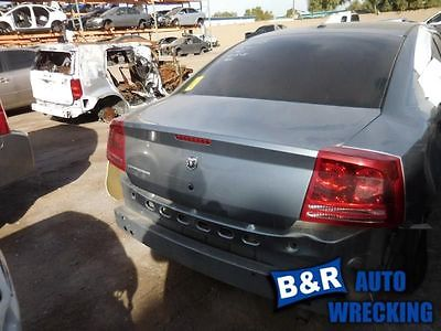 06 07 DODGE CHARGER ANTI-LOCK BRAKE PART 8827221 8827221