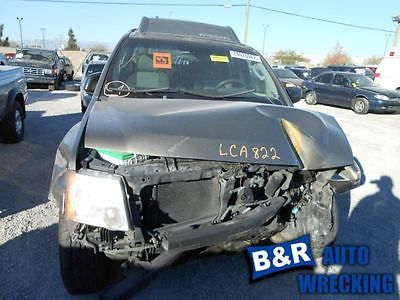 05 06 07 08 FRONTIER ~Windshield Wiper Motor for Front~ 4307530 4307530