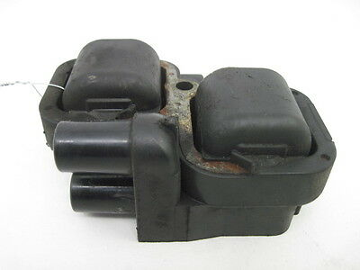 IGNITION COIL Mercedes C280 CL500 CLS55 1998 98 99 - <em>06</em> 0 221 503 035  A 598407