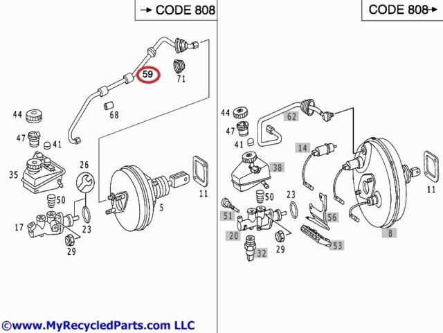 mercedes c230 vacuum diagram  mercedes  auto wiring diagram