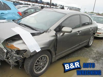 06 07 HONDA CIVIC WINDSHIELD WIPER MTR SDN 9005618 9005618