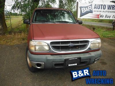 PASSENGER RIGHT LOWER CONTROL ARM FR 4 DOOR SPORT TRAC FITS 98-11 RANGER 9491726 512-01379R 9491726