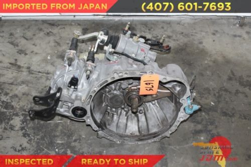 Rear engine mount fits: toyota camry sxv20r 5sfe 2. 2l 8/97-8.