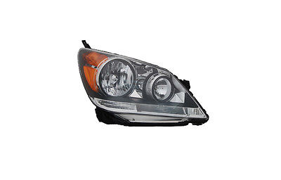 Replacement Depo 317-1144R-AS2Y Passenger Side Headlight For 2008 Honda Odyssey