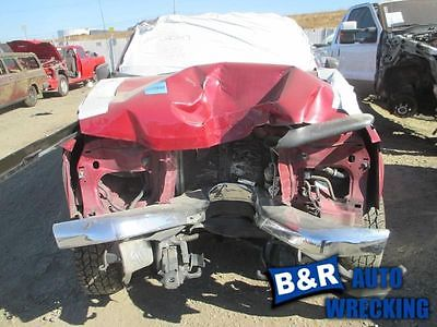 ANTI-LOCK BRAKE PART FITS 04-08 CANYON 9630548 545-01883 9630548