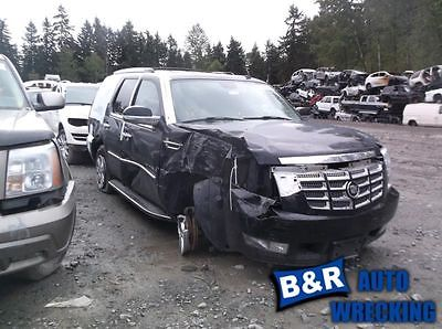 07 08 CHEVY SUBURBAN 1500 BRAKE MASTER CYL 9105698 541-00139 9105698