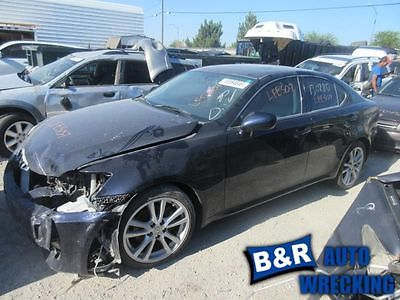 06 07 08 09 10 11 12 13 14 15 LEXUS IS250 AC COMPRESSOR CONV 9226076 682-50105 9226076