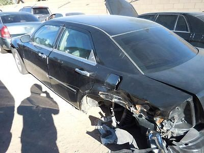 05 06 07 08 09 10 CHRYSLER 300 POWER STEERING PUMP 3.5L 8976553 8976553