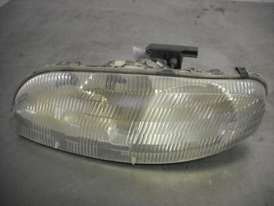 95 96 97 98 99 00 01 LUMINA L. HEADLIGHT 21362