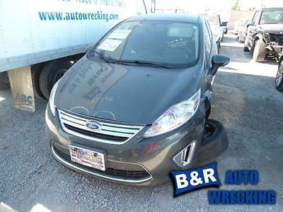DRIVER LEFT FRONT DOOR SWITCH DRIVER'S WINDOW MASTER FITS 11-13 FIESTA 4131116