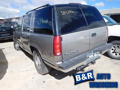 94 95 98 99 CHEVY 1500 PICKUP STARTER MOTOR 5.0L OR 5.7L ONLY 9127295 604-01154 9127295