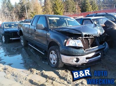 05 06 FORD F150 ANTI-LOCK BRAKE PART ASSEMBLY 4X4 FROM 11/29/04 8786924 8786924