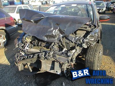 STARTER MOTOR GASOLINE FROM 02/02/12 FITS 13-16 ESCAPE 8054299