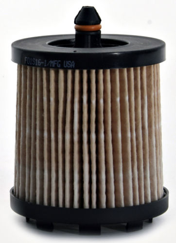 Engine <em>Oil</em> <em>Filter</em> Magneti Marelli 1AMFL00009