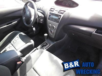ANTI-LOCK BRAKE PART FITS 06-11 YARIS 6043879 545-50255 6043879